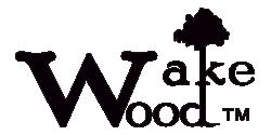 Фабрика дверей Wakewood