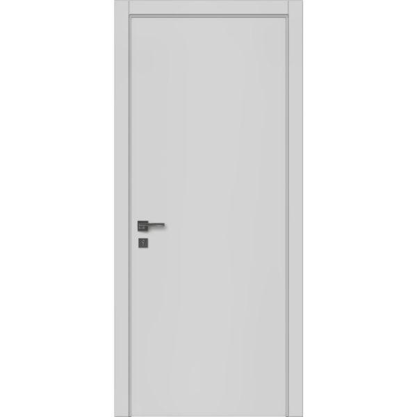 Протипожежні двері