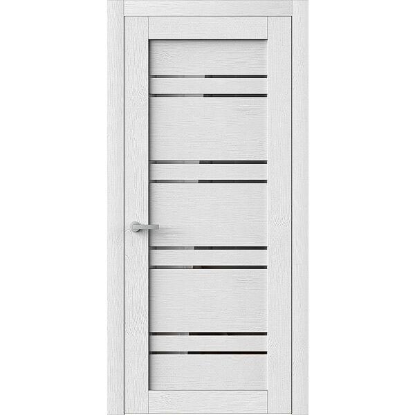 Двери сборные AURA
